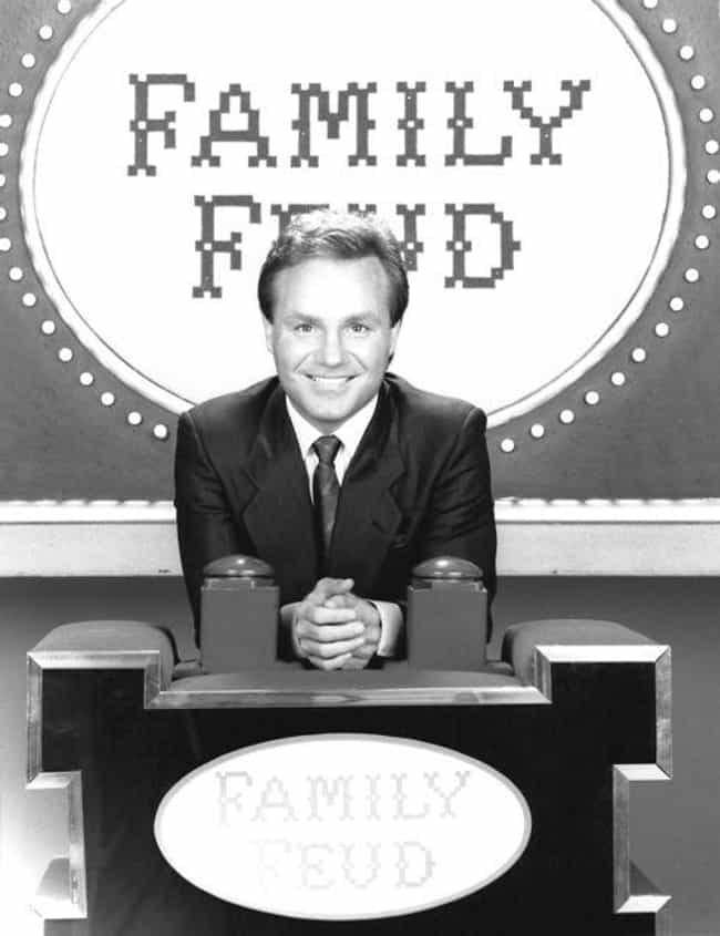 Ray Combs is listed (or ranked) 1 on the list Famous People Who Died of Suicide By Hanging