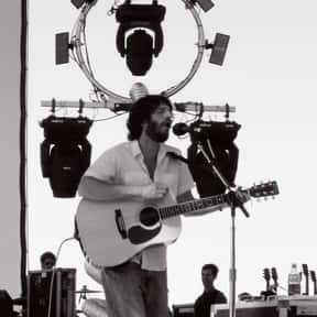 Ray LaMontagne is listed (or ranked) 1 on the list The Best Musical Artists From Maine