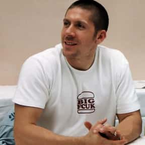 Ray Park is listed (or ranked) 12 on the list Full Cast of G.I. Joe 2: Retaliation Actors/Actresses