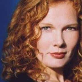 Tamara Bernier is listed (or ranked) 25 on the list Famous Record Producers from Canada