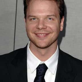 Jim Parrack is listed (or ranked) 25 on the list Full Cast of Battle: Los Angeles Actors/Actresses