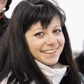 Nina Bednarik