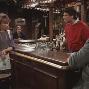 Homicidal Ham is listed (or ranked) 13 on the list The Best Cheers Episodes of All Time