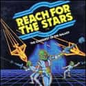 Reach for the Stars is listed (or ranked) 45 on the list The Best 4X Strategy Games of All Time, Ranked