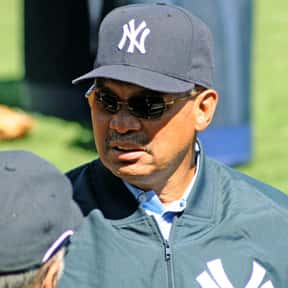 Reggie Jackson is listed (or ranked) 13 on the list The Smartest Celebrities