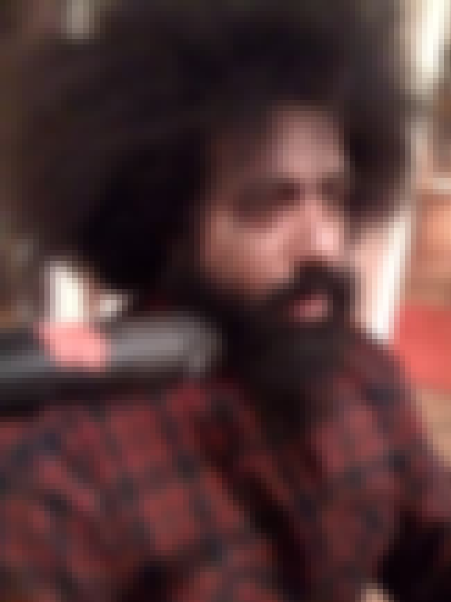 Reggie Watts is listed (or ranked) 3 on the list Famous Cornish College Of The Arts Alumni