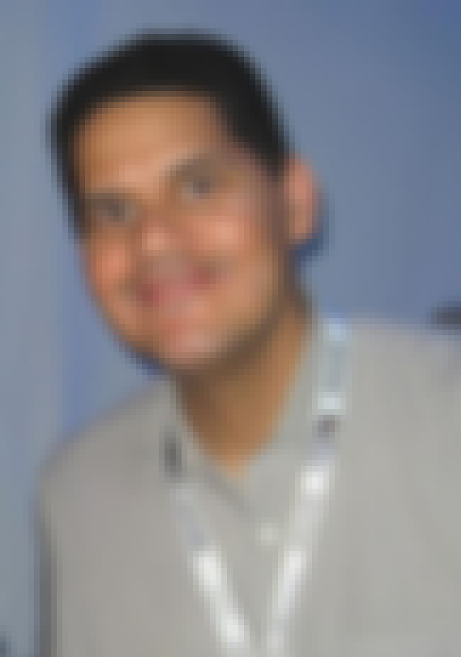 Reggie Fils-Aime is listed (or ranked) 8 on the list The Top Nintendo Employees