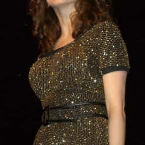 Regina Spektor is listed (or ranked) 17 on the list Famous State University Of New York At Purchase Alumni