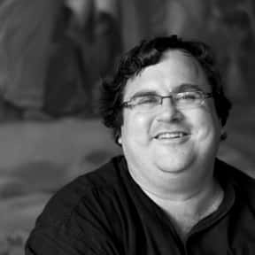 Reid Hoffman is listed (or ranked) 15 on the list Famous University Of Oxford Alumni