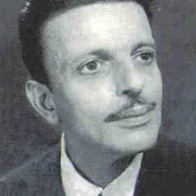 René Marques
