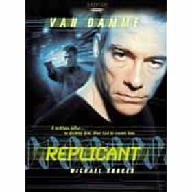 Replicant
