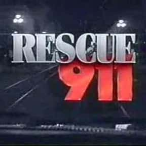 Rescue 911 is listed (or ranked) 6 on the list The Best 1990s Reality Shows