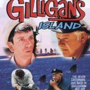 Rescue from Gilligan's Island is listed (or ranked) 20 on the list The Best Desert Island Movies
