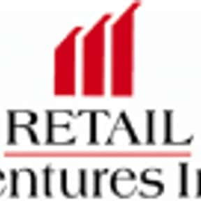 Retail Ventures is listed (or ranked) 11 on the list List of Variety Stores Companies