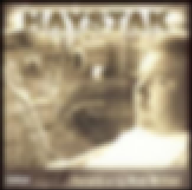 Return of the Mak Million is listed (or ranked) 4 on the list The Best Haystak Albums of All Time