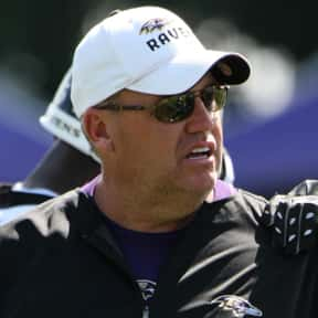 Rex Ryan is listed (or ranked) 12 on the list The Best Buffalo Bills Coaches of All Time