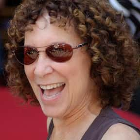Rhea Perlman is listed (or ranked) 25 on the list Who Should Host the 2021 Oscars?
