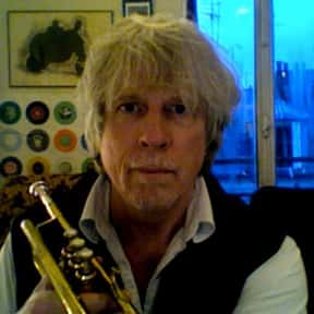Rhys Chatham is listed (or ranked) 16 on the list The Best No Wave Bands/Artists