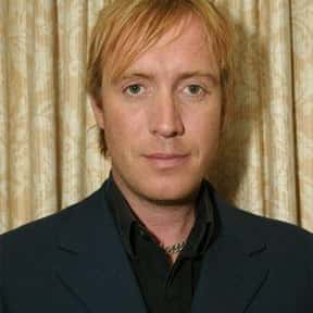 Rhys Ifans is listed (or ranked) 16 on the list Nanny McPhee And The Big Bang Cast List