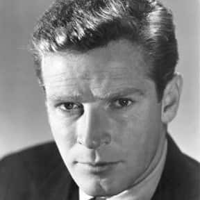 Richard Basehart is listed (or ranked) 13 on the list Full Cast of Moby Dick Actors/Actresses