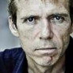 Richard Brake is listed (or ranked) 7 on the list Full Cast of Munich Actors/Actresses