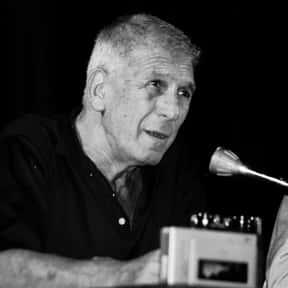 Richard Brooks is listed (or ranked) 24 on the list List of Jewish Film Directors
