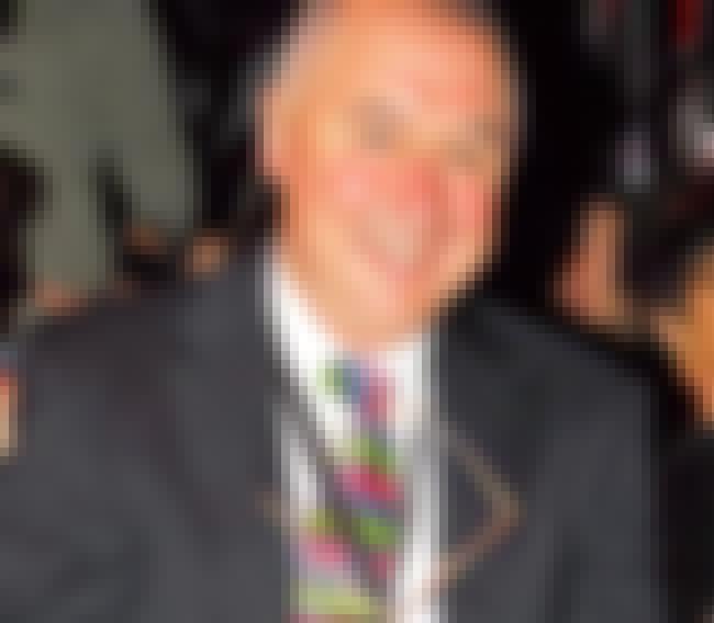 Richard Carleton is listed (or ranked) 1 on the list Famous Sydney Grammar School Alumni
