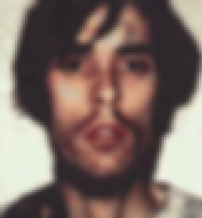 Richard Chase is listed (or ranked) 8 on the list Famous Inmates at San Quentin State Prison