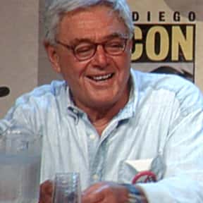 Richard Donner is listed (or ranked) 11 on the list The Best Action Directors in Film History