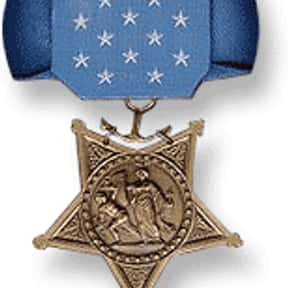 Richard E. Byrd is listed (or ranked) 4 on the list Famous Virginia Military Institute Alumni