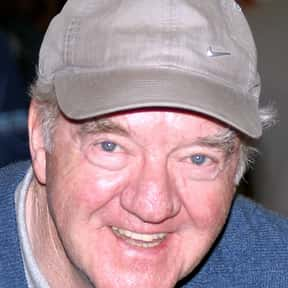 Richard Herd is listed (or ranked) 8 on the list Full Cast of The China Syndrome Actors/Actresses