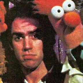 Richard Hunt is listed (or ranked) 19 on the list Full Cast of The Muppet Movie Actors/Actresses