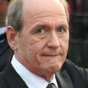 Richard Jenkins is listed (or ranked) 4 on the list Full Cast of Fun With Dick And Jane Actors/Actresses