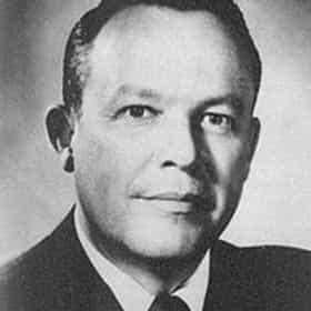 Richard Kleindienst
