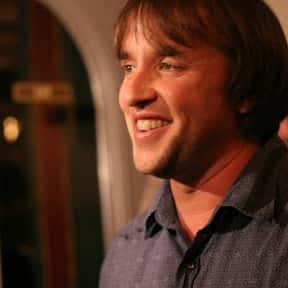 Richard Linklater is listed (or ranked) 3 on the list Famous Sam Houston State University Alumni