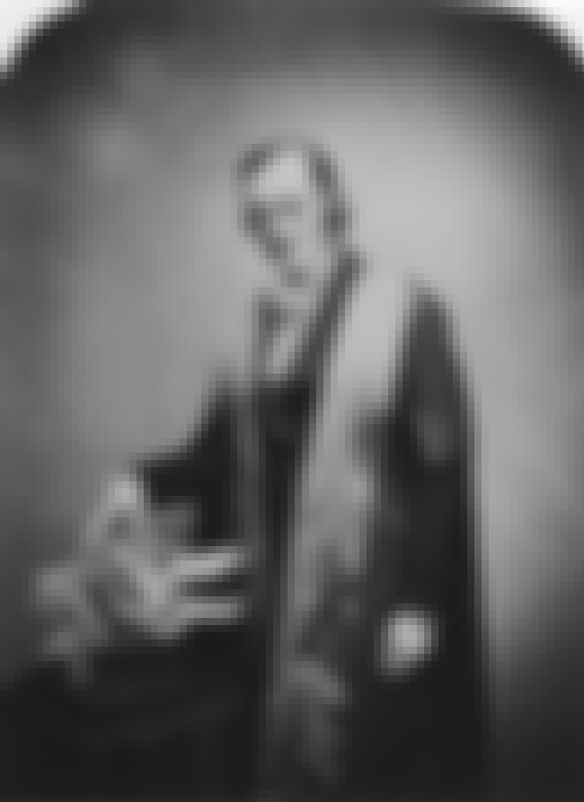 Richard Owen is listed (or ranked) 3 on the list Famous Lancaster Royal Grammar School Alumni