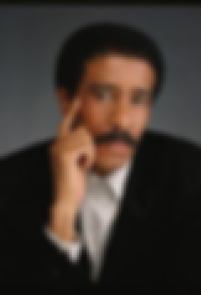 Richard Pryor is listed (or ranked) 2 on the list Comedians Who Have Won Grammy Awards