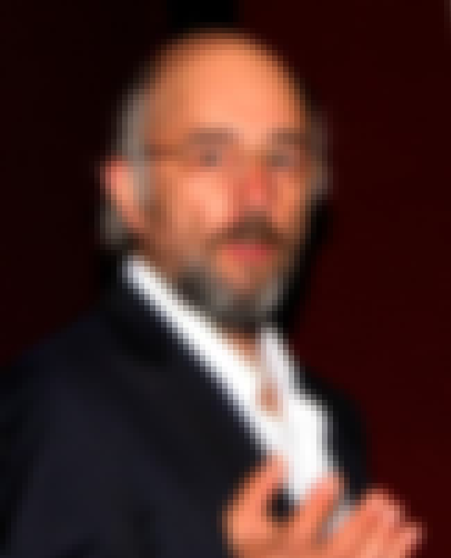 Richard Schiff is listed (or ranked) 5 on the list The Best Guest Star in a TV Drama
