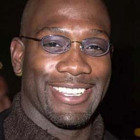 Richard T. Jones is listed (or ranked) 12 on the list Full Cast of Godzilla Actors/Actresses