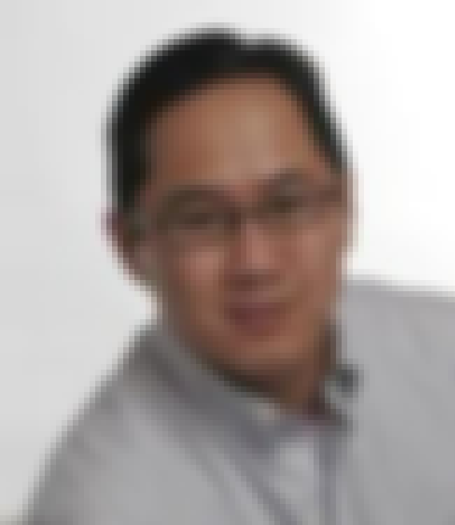 Richard Wong is listed (or ranked) 1 on the list Famous People who Majored in Materials Science And Engineering