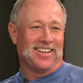 Goose Gossage is listed (or ranked) 10 on the list Famous People From Colorado Springs