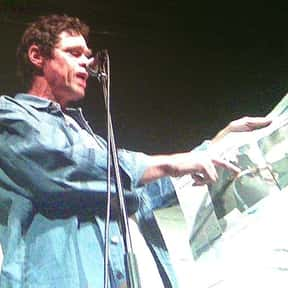 Rich Hall is listed (or ranked) 15 on the list Famous People Whose Last Name Is Hall
