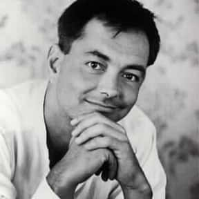 Rich Mullins is listed (or ranked) 5 on the list List of Famous Bands from Richmond
