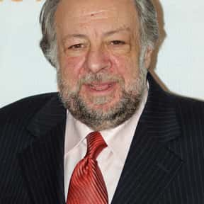 Ricky Jay is listed (or ranked) 15 on the list Full Cast of Tomorrow Never Dies Actors/Actresses