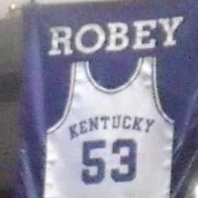 Rick Robey