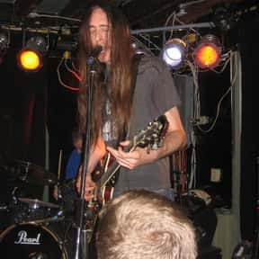 Rick White is listed (or ranked) 10 on the list List of Famous Bands from New Brunswick