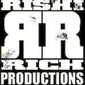 Rishi Rich is listed (or ranked) 13 on the list The Best Bhangra Singers