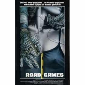 Roadgames