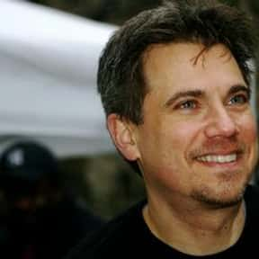 Robby Benson is listed (or ranked) 7 on the list List of Famous Educators