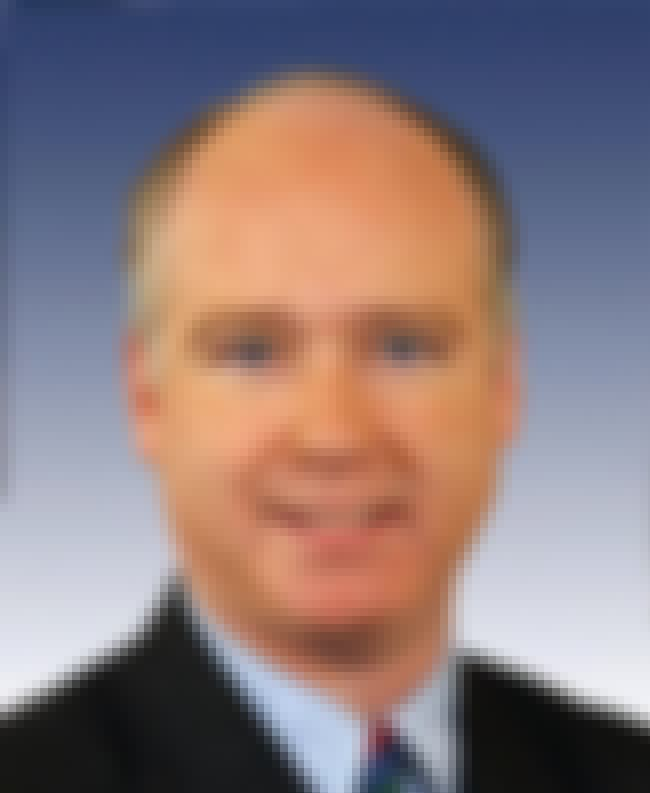 Robert Aderholt is listed (or ranked) 3 on the list Famous University Of North Alabama Alumni
